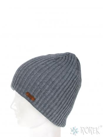 33802d728e9ce5 Czapki zimowe producent, winter hats